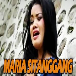 Maria Sitanggang - Dison Adong Huboan Tuhan (Full Album)