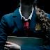 [Reseña libro] Chicas como nosotras de Dana Mele: ¿Quién mató a Jessica Lane?