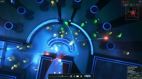 frozen-synapse-2-pc-screenshot-www.deca-games.com-1