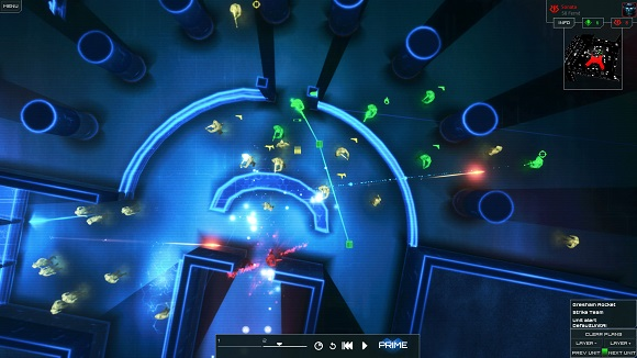 frozen-synapse-2-pc-screenshot-www.ovagames.com-1