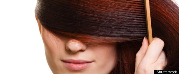 26 Manfaat Singkong Untuk kesehatan, Kulit dan Rambut yang Keren Banget
