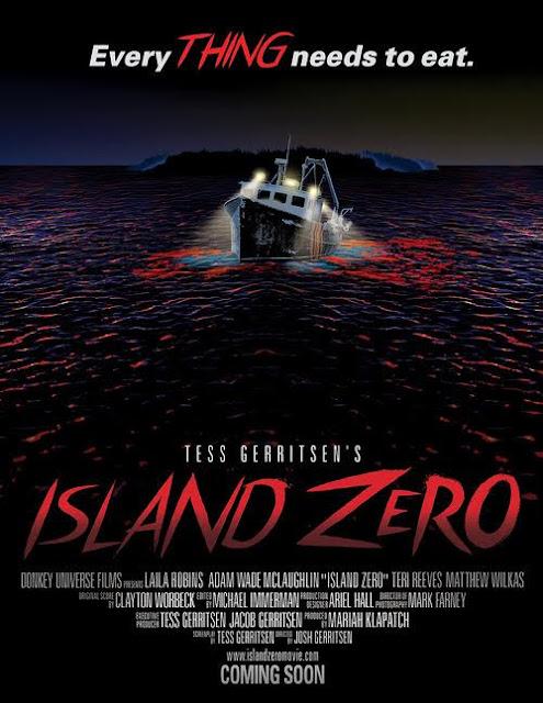 http://horrorsci-fiandmore.blogspot.com/p/island-zero-official-trailer.html