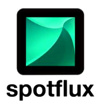 Descargar Spotflux Gratis Para Windows