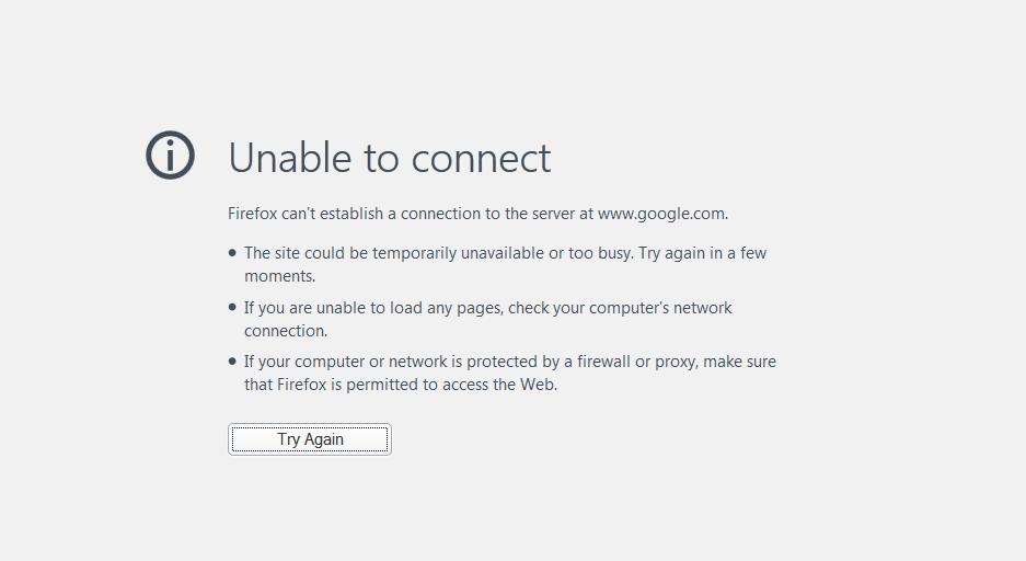 Browser Chrome kini bisa bermain Game saat tidak ada koneksi