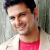 Sandeep Rajora age, wiki, biography