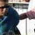 Un año de prisión preventiva a homicida de comerciante, en SanAndrésTuxtla