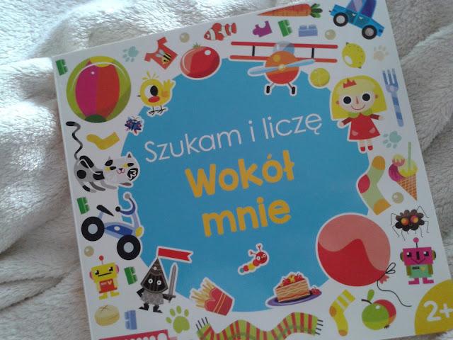 http://www.grupawydawniczafoksal.pl/ksiazki/szukam-i-licze-wokol-mnie.html