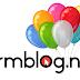 Armblog.net-ը դարձավ 4 տարեկան