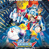 Doraemon: Nobita and the New Steel Troops Angel Wings (2011) BluRay Dual Audio [Hindi-Jap] 480p, 720p & 1080p HD ESub