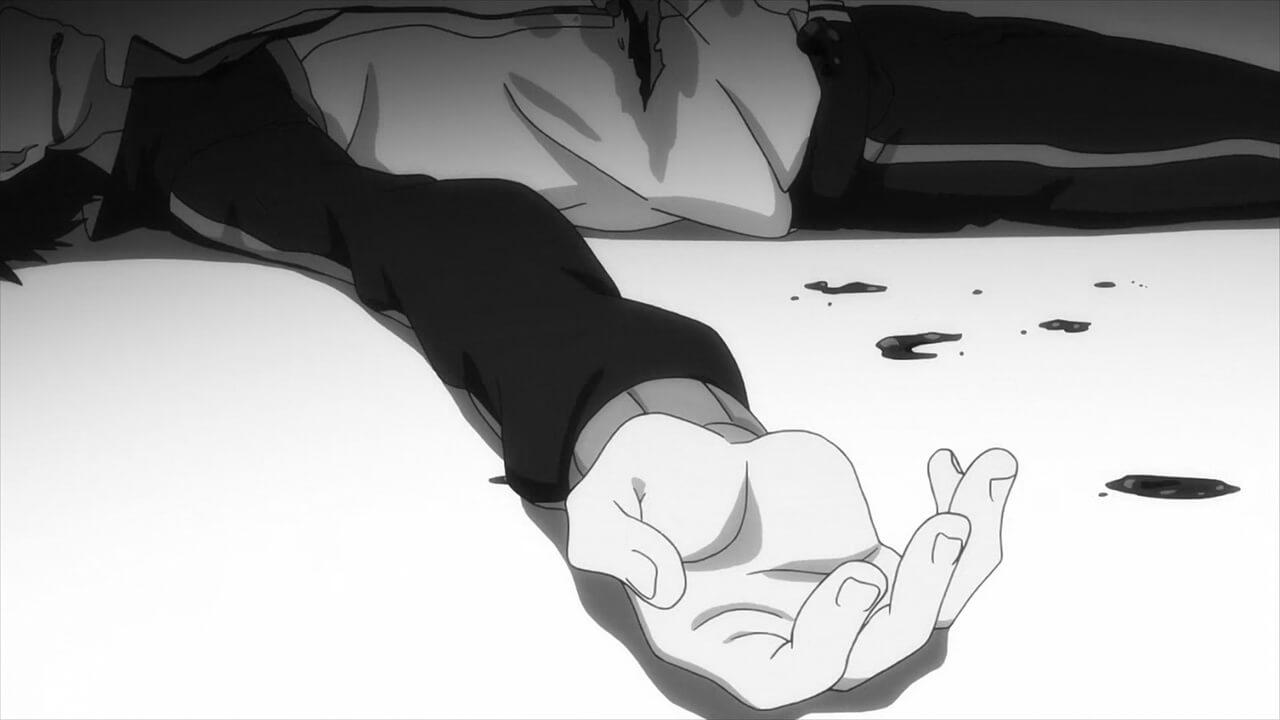 Re:Zero kara Hajimeru Isekai Seikatsu Opening Creditless
