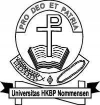 HKBP Nommensen University