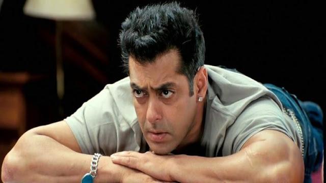 Salman Khan Ready Hd Pictures
