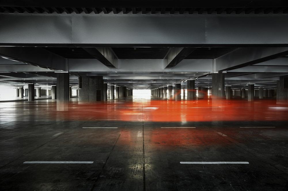 Mazda MX-5 30th Anniversary Edition to premiere in Chicago