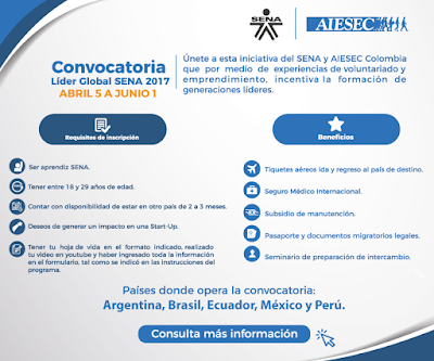 http://aieseccolombia.org/lider-global-sena/