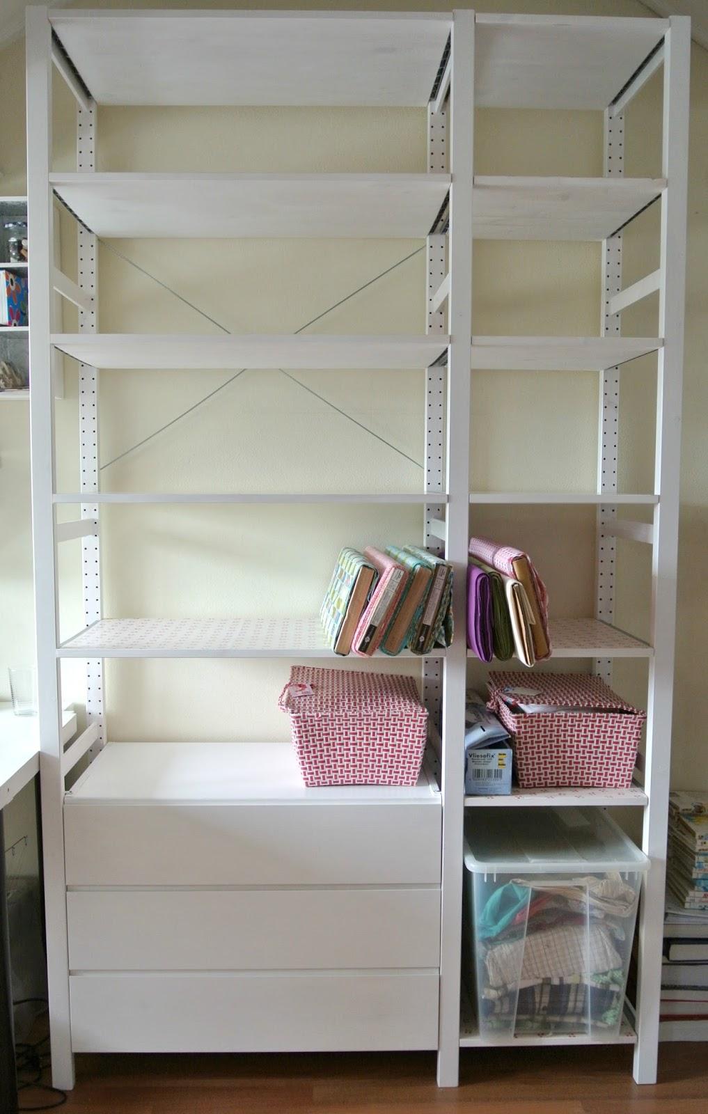 sew natural blog september 2013. Black Bedroom Furniture Sets. Home Design Ideas