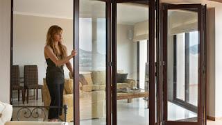 Ahorrar energía con la instalación de ventanas de pvc