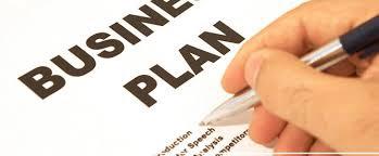 Một số lưu ý về chứng từ công tác phí của doanh nghiệp