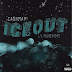 Ca$hmani & Lil House Phone - 'Ice Out/Bands Out!' | @cashfuckingmani