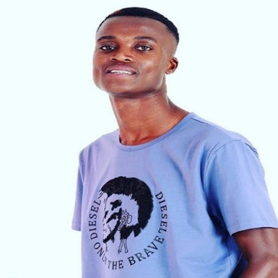 King Monada - Malwedhe (2018) [Download]