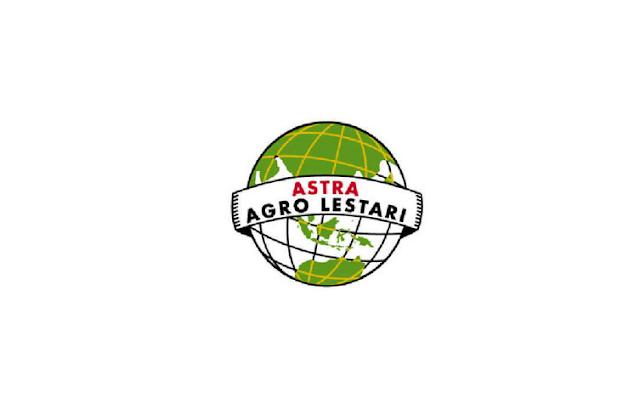 Lowongan Kerja Terbaru PT Astra Agro Lestari Tbk