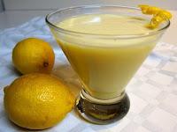 Фруктовая начинка для блинов, пирогов, закусок, десертов и других блюд. Идеи и рецепты, Авокадная паста для бутербродов, Ананасы со сливками, Апельсиновая начинка для печенья, Бананы с шоколадным соусом, Лимонная начинка с для выпечки, Лимонная начинка с яйцами и маслом, Лимонно-банановый крем, Малиновая начинка, Яблоки с корицей, Яблоки с изюмом и орехами, идеи и рецепты начинок, начинки для блинов, начинки для пирогов, начинки для бутербродов, начинки для закусок, как приготовить вкусную начинку для закусок рецепт, как приготовить вкусную начинку для блинов рецепт, как приготовить вкусную начинку для пирогов рецепт, идеи начинок,Фруктовая начинка для блинов, пирогов, закусок, десертов и других блюд. Идеи и рецепты, http://eda.parafraz.space/