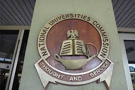 List Of Unaccredited Courses In Nigerian Universities