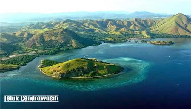 Mengenal Pariwisata Papua Yang Eksotis