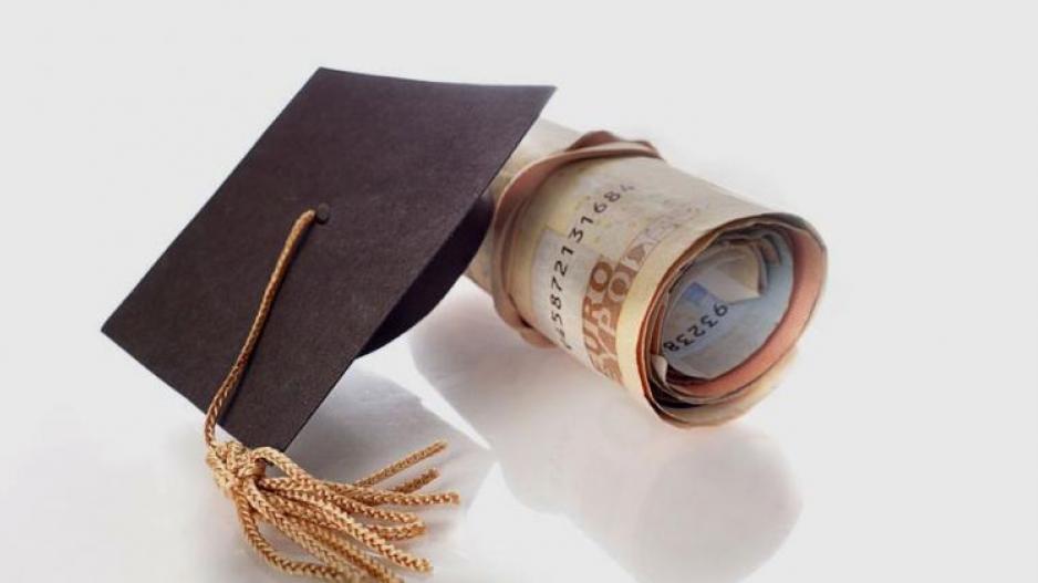 Παράταση περιόδου υποβολής απαραίτητων πιστοποιητικών για παραχώρηση φοιτητικών επιδομάτων 2017-18