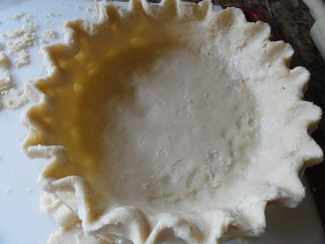 Butterscotch-Banana-Pudding-Pie-Toffee-Walnut-Flaky-Pastry-Dough.jpg