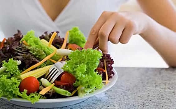 Tag: pola makan