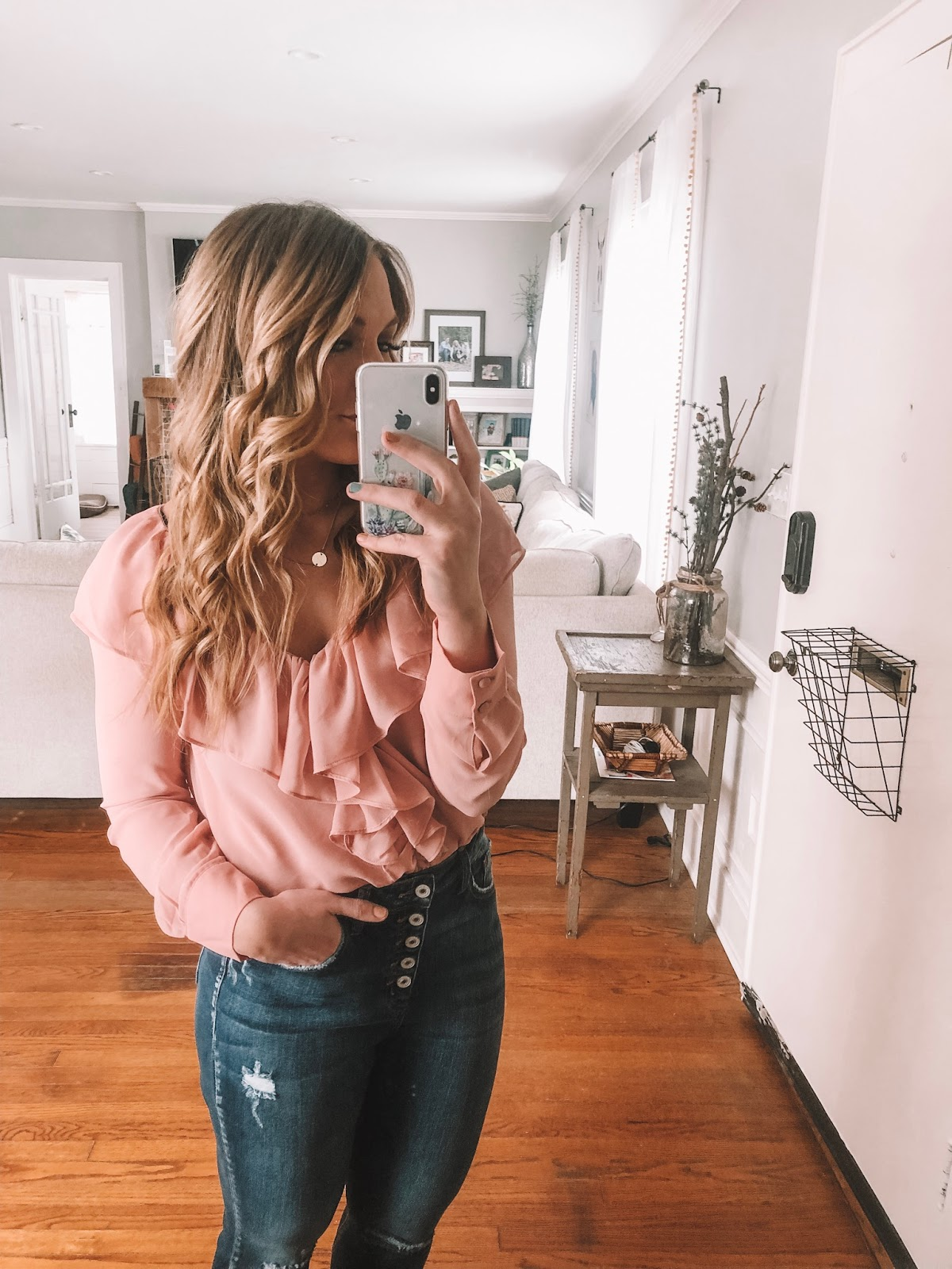 T3 Tapered Wand Review