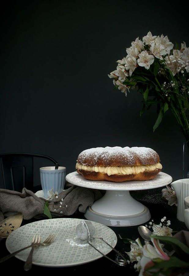 tropezienne-bundt-cake-pattyscake