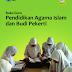 BUKU GURU K13 TAHUN 2017 PENDIDIKAN AGAMA ISLAM (PAI) KELAS XI