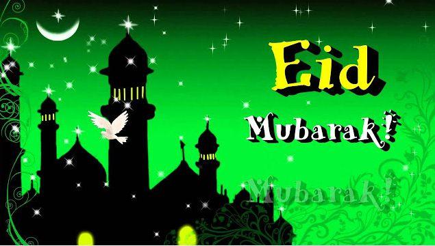 Eid Mubarak 2017 Awesome Pic.jpg