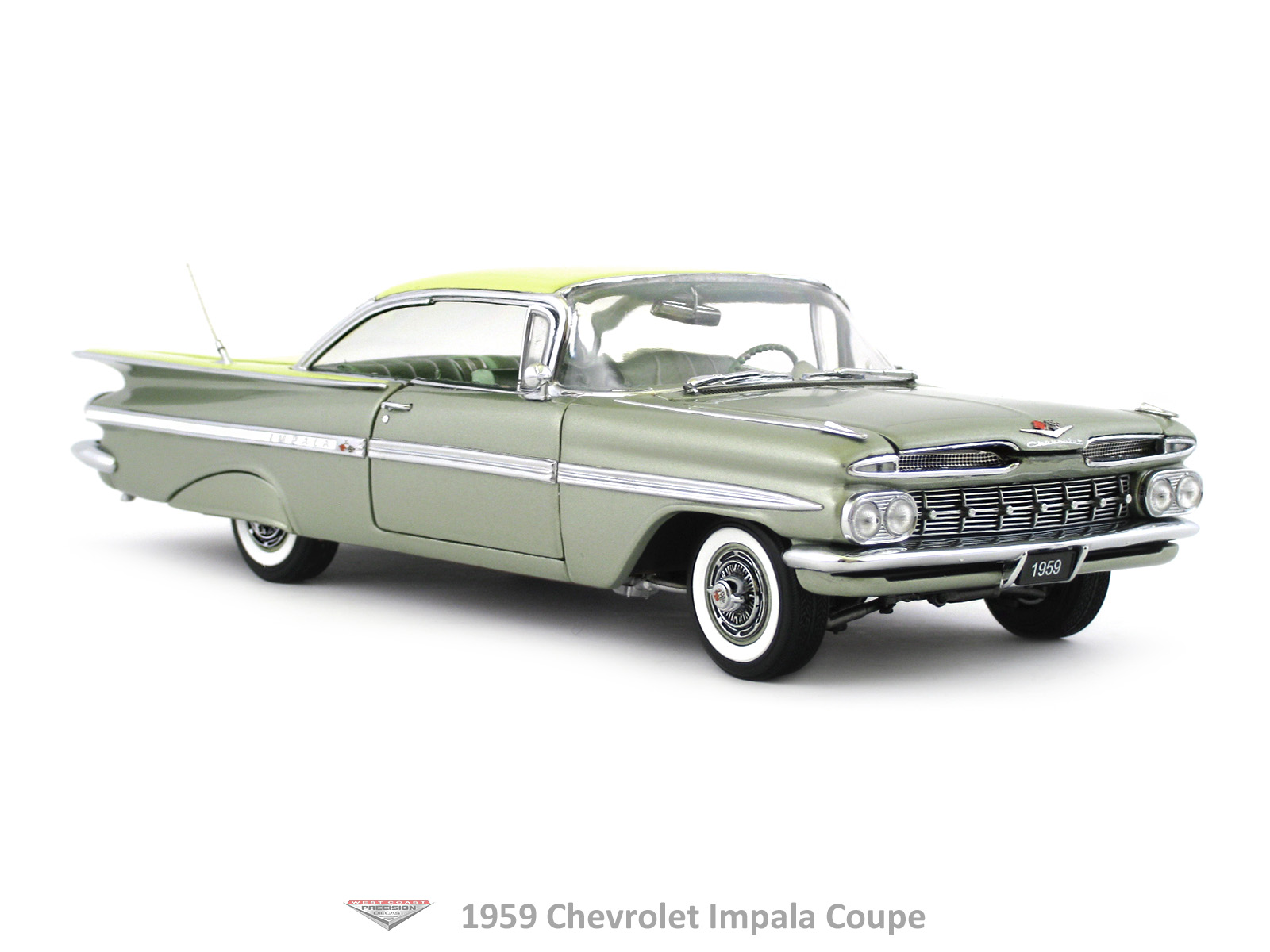 ford of franklin html with 1959 Chevrolet Impala Coupe West Coast on The Japanese And Manchuria furthermore Mb605 also Mb299 furthermore 1969 Dodge Charger General Lee Danbury also 1956 Packard Caribbean Hardtop Danbury.