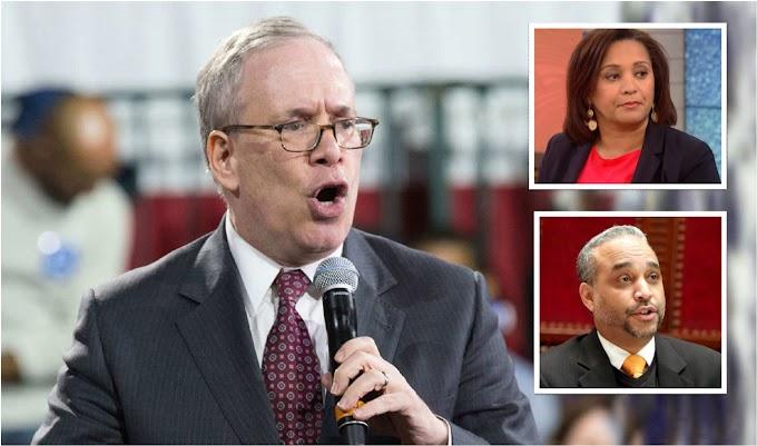 Contralor de Nueva York retira apoyo a senadores estatales dominicanos por aceptar dinero de republicanos