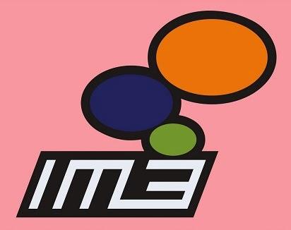 Cara Daftar Paket Internet IM3