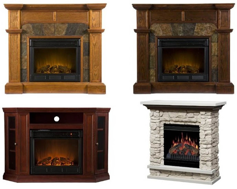 Muebles y chimeneas quito for Almacenes de muebles en quito