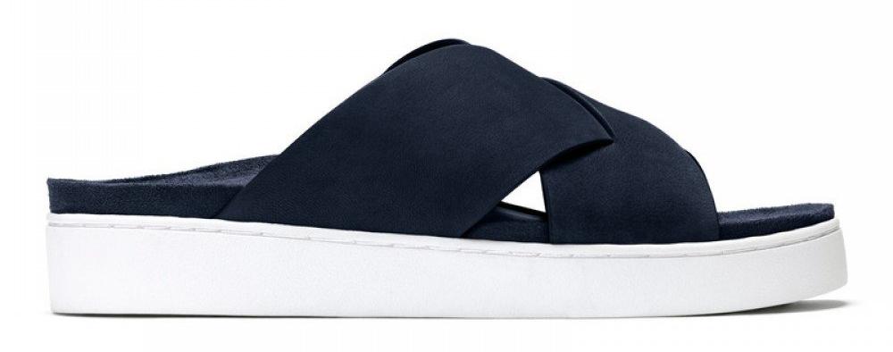 Shoe Of The Day Vionic Shoes Lou Cupsole Slide Sandal
