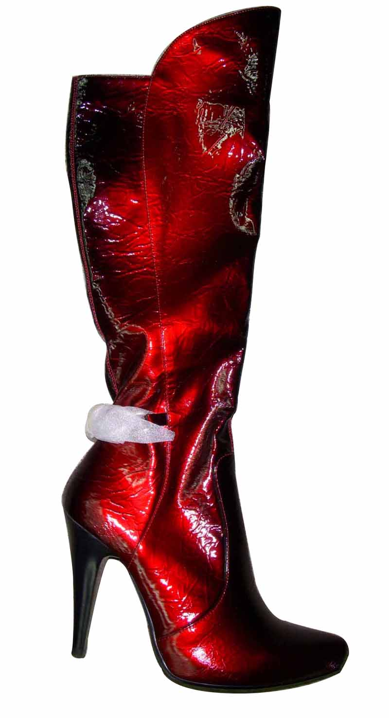 Welcome To Fun2shh World Latest Ladies Boot S Designs