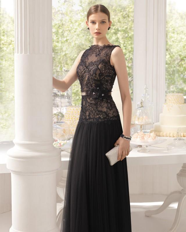 Fantásticos vestidos de moda | Colección para cóctel