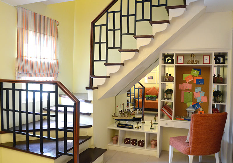Photos of DANA - Camella Alta Silang | House and Lot for Sale Silang Cavite