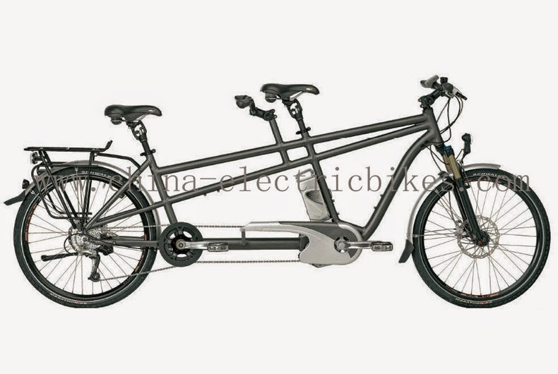 Flyhorse battery powered bikes,battery operated bicycles