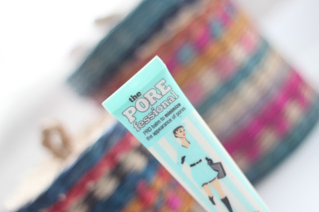 photo-porefessional-benefit-minimizar-poros-belleza