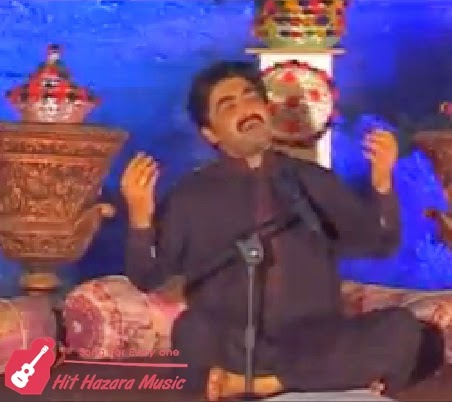 Arjun – can't forget you (tujhe bhula diya) ft. Jonita gandhi.