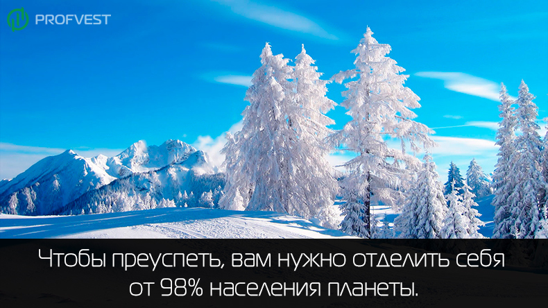 Отчет за 11.01.16 - 17.01.16