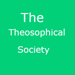 theosophical%2Bsociety