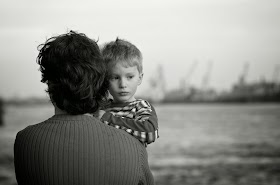AC(アダルトチルドレン)による親のトラウマ克服方法