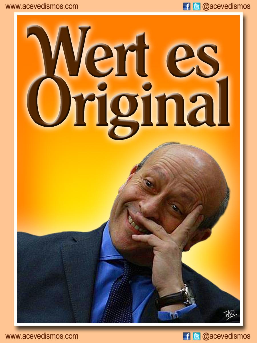 Toco Wert