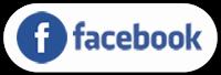Facebook Afia Sehat